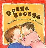 Oonga Boonga, Frieda Wishinsky, 0525460950