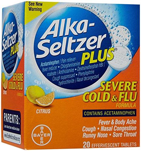 alka-seltzer-plus-severe-cold-flu-effervescent-citrus-20-count
