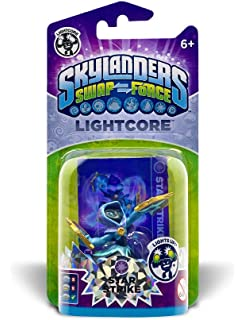 Skylanders Legendary Grim Creeper
