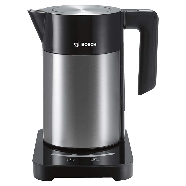 Kết quả hình ảnh cho Bosch electric kettle 1.7 l amazon