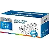 ECSC Compatibile Toner Cartuccia Sostituzione per Samsung Xpress C430 C430W C480 C480W C480FN C480FW (Nero)