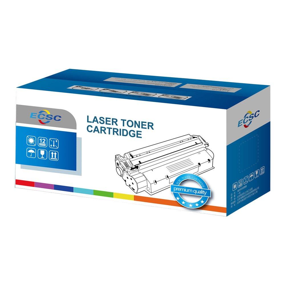 ECSC Compatible Virador Cartucho Reemplazo por HP Laserjet Pro ...