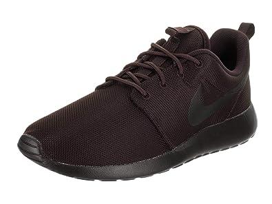 Details about Nike Roshe Run platinum white UK sizes 7 7.5 8