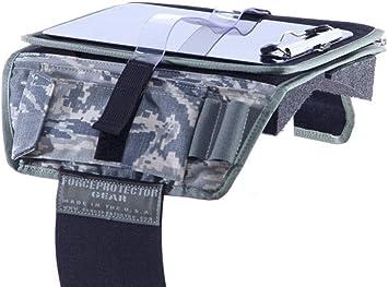 ForceProtector Gear Kniebrett FPG