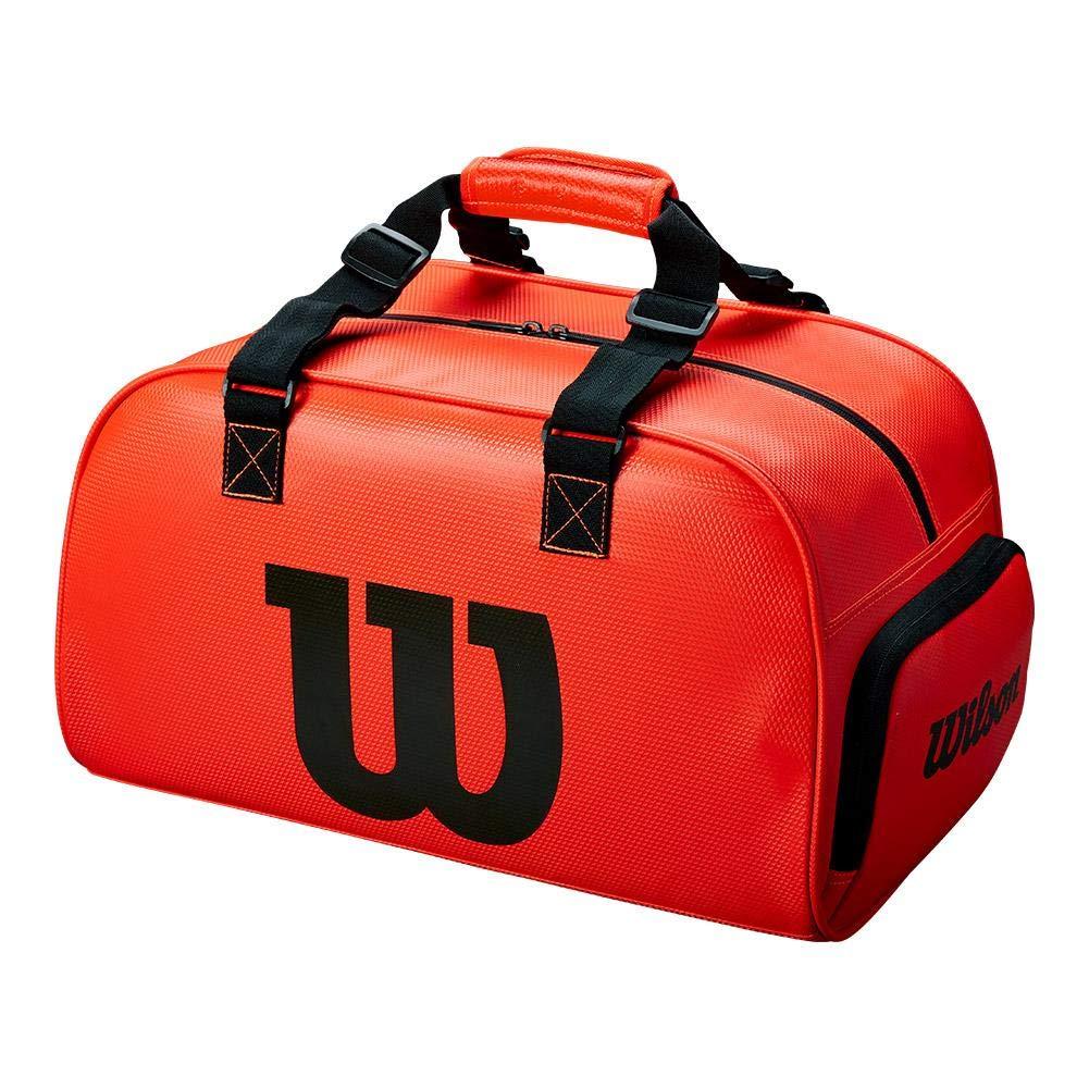 Wilson Unisex Reisetasche// Duffel