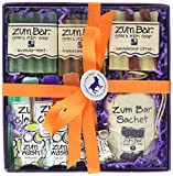 Indigo Wild Soap Lovers Gift Pack For Sale