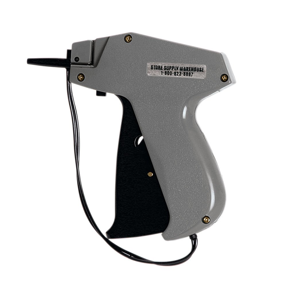 SSW Regular Tagging Gun - 3 Included