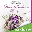Strandfliederblüten Audiobook by Gabriella Engelmann Narrated by Lara Joy