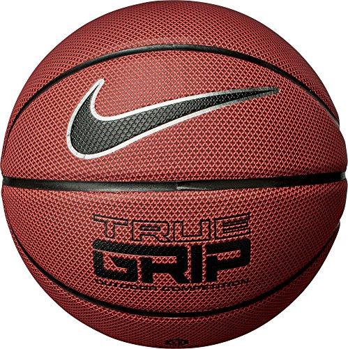 4bbdf3a626c Nike Basketball Ball - Trainers4Me