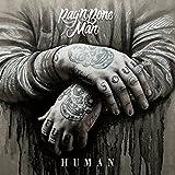 Купить Human