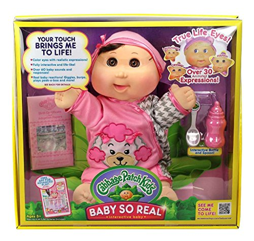 Cabbage Patch Collectors - 7