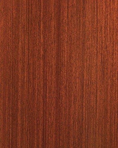 mahogany-knife-scales-gun-grips-1-set