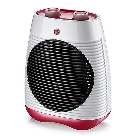 Riscaldamento Ad Aria A Gas.Llrdian Riscaldatore Riscaldatore Elettrico Per Il Bagno