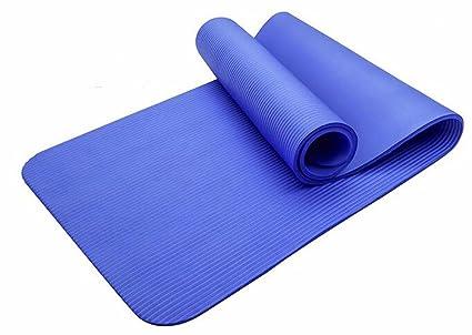 Amazon.com: Los amantes de la mdrw-yoga UPS a cojín ...