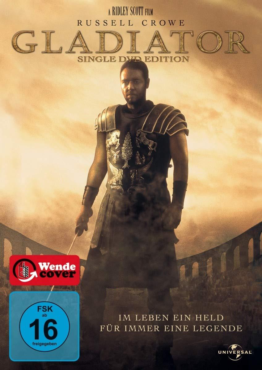 Euratsfeld single kino, Single kostenlos weikendorf