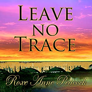 Leave No Trace Audiobook