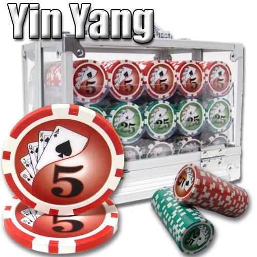 Brybelly a Holdings pcs-1904 – a 600 CT – pre-packaged 600 – Yin Yang 13.5 G – アクリル B00O735VSC, ハンコヤストア:a7991e00 --- itxassou.fr