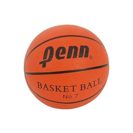 Baloncesto Penn/Cesta de Pelota de Baloncesto de Penn, BE-31871 ...