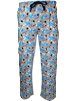 Sonic The Hedgehog - Game Over Lounge Pants