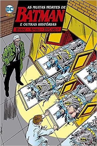 Novidades Panini Comics - Página 22 611Bmw66pZL._SX329_BO1,204,203,200_