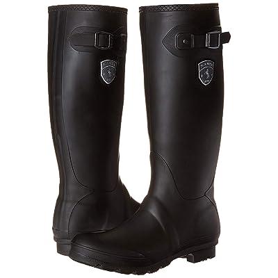 Kamik Kids Chinook Boot   Boots