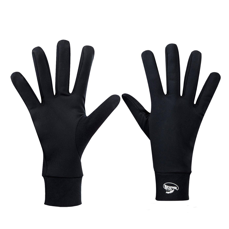 The Best Running Gloves 4