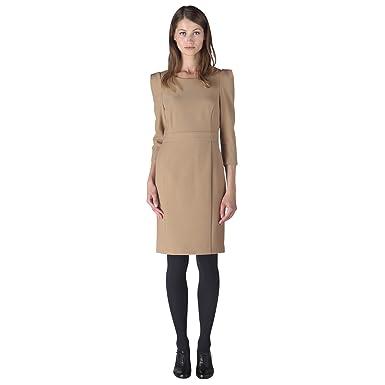 Desigual damen kleid vest_despina