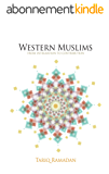 Western Muslims: From Integration to Contribution (English Edition)