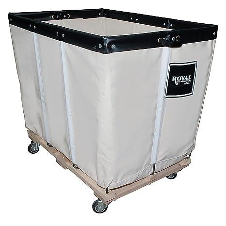 Amazon.com: relius Soluciones estándar cesta camiones por ...