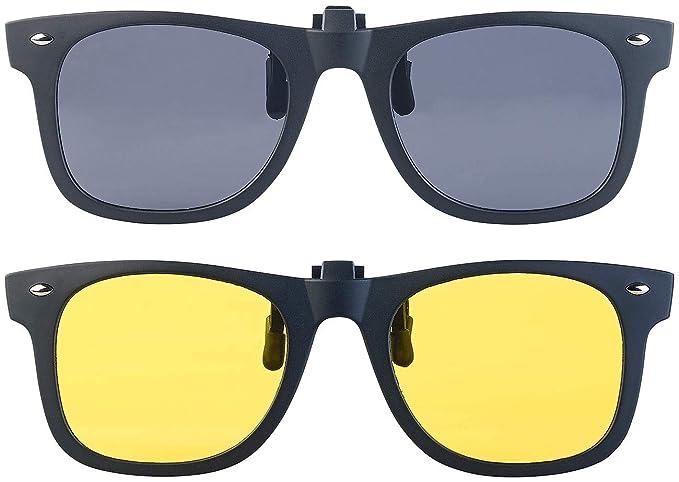 Sonnenbrille Brille Damenbrille Herrenbrille Sonnenbrillen Brille ohne Sehstärke