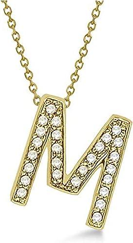 Sterling Silver Girls .8mm Box Chain 3D Firecracker Pendant Necklace