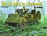 M113 APC in Vietnam, David Doyle, 0897476069