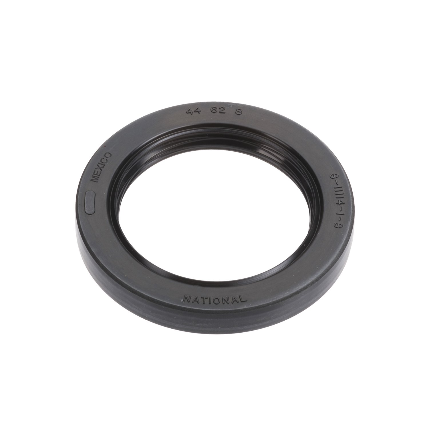National 224462 Oil Seal NAT224462
