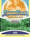 Cinerama South Seas Adventure [Blu-ray]