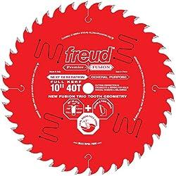 Freud P410