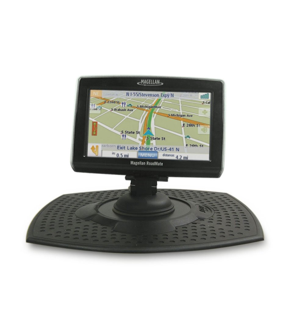 HandStands Sticky Pad GPS Dash Pad by HandStands (Image #1)