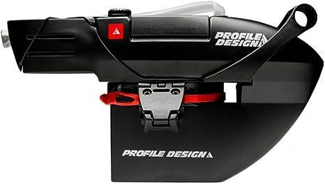 Profile Designs Fc35 Hydration System