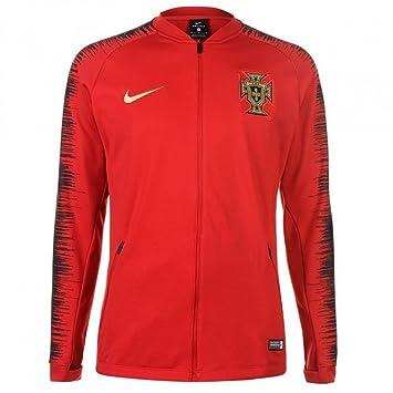 Nike Air Jordan 1 Mid Red 554724 603