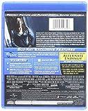 The Wolfman (2010) - Unrated Director's Cut (The Huntsman: Winter's War Fandango Cash Version) [Blu-ray]
