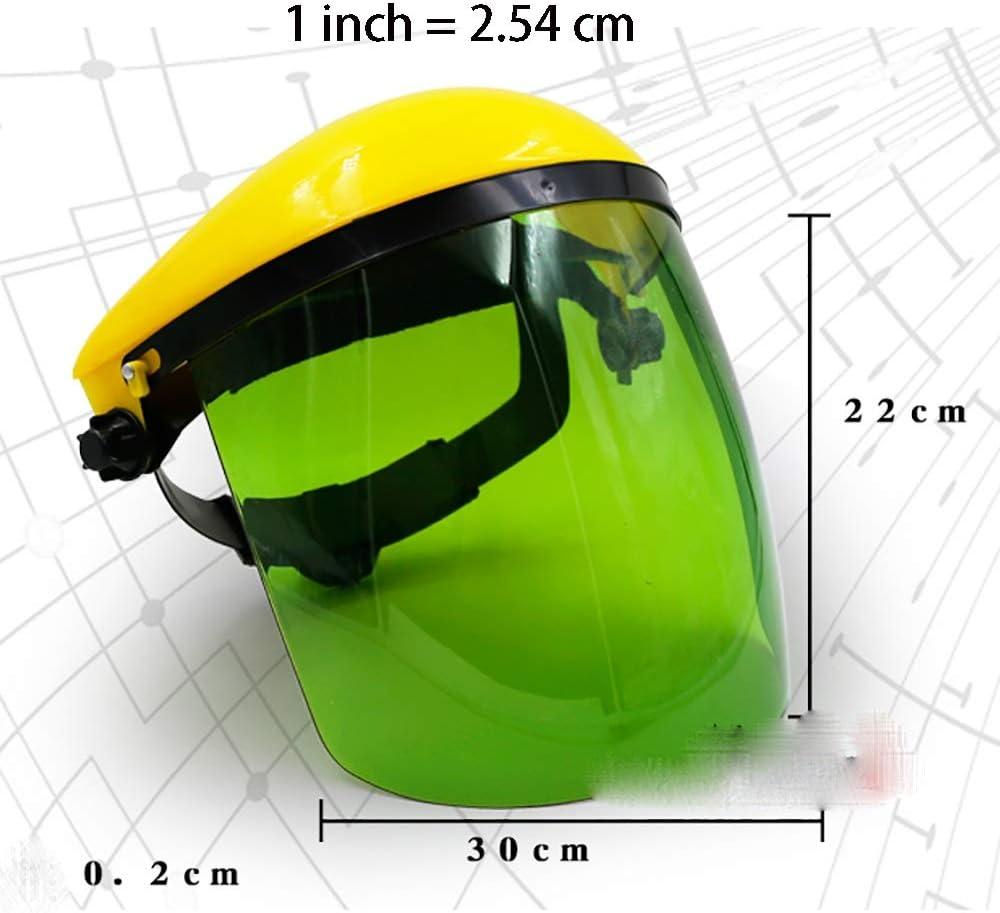 Argon Bogenschwei/ßen BLWX Schwei/ßmaske Schwei/ßkappe D UV-Schutz Schutz-Strahlungsbrille