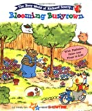 Blooming Busytown, Richard Scarry, 0689816448