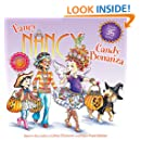 Fancy Nancy: Candy Bonanza