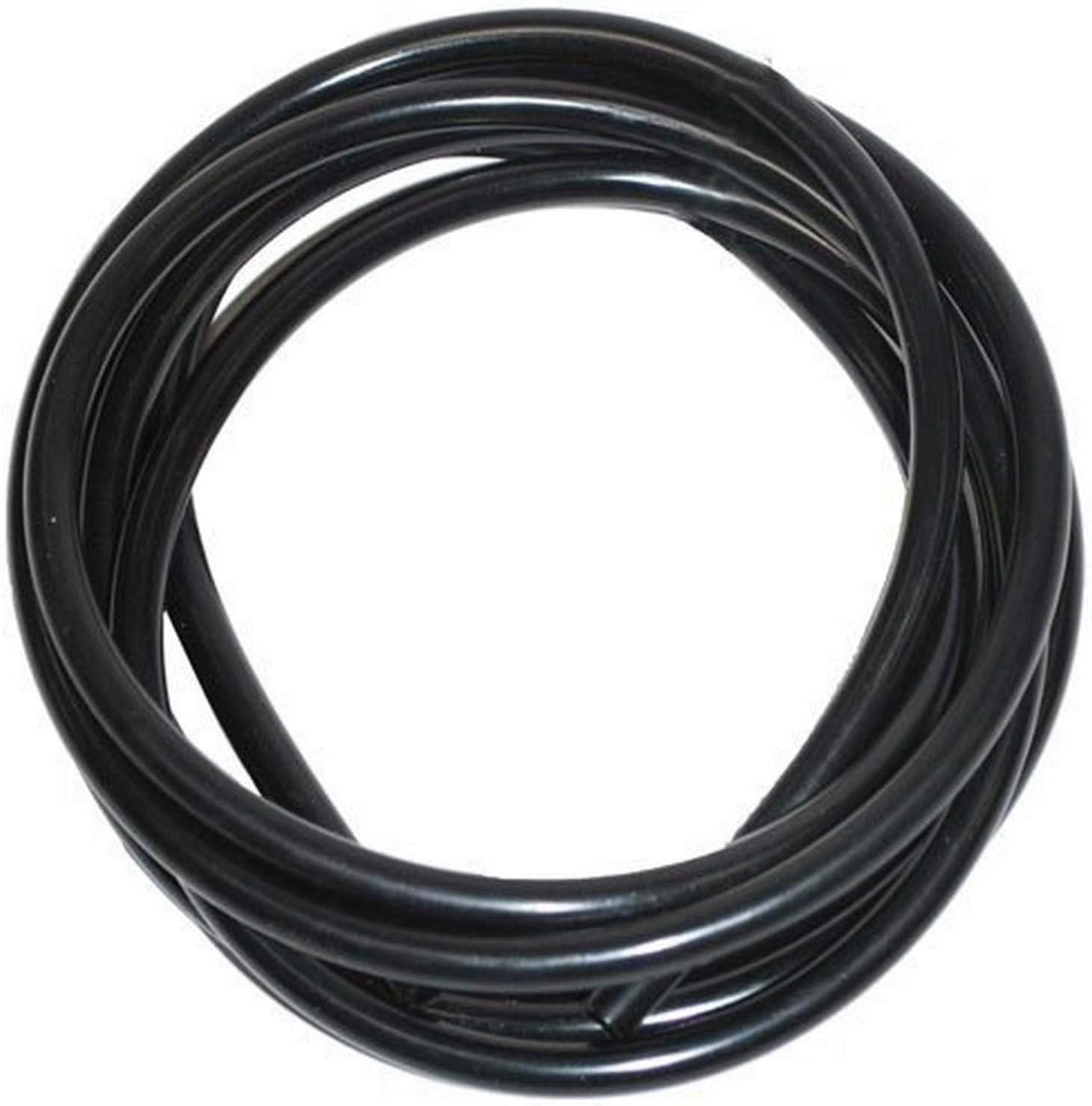 Hayward CLX220J CL220 Off-Line Chemical Feeder 8-Feet Chlorinator Tubing
