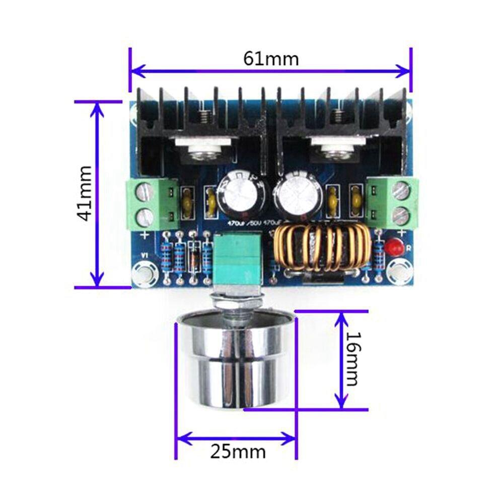 Mano manualmente SCATOLA chiusura fascicolatore con cucitrice graffette versiegeler 3515//18