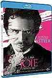 Alexandre Astier - Que ma joie demeure ! [Blu-ray]