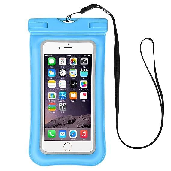 new arrival 8d27d 28895 Amazon.com: Premium Waterproof Dry Bags Pouch Case for Samsung ...