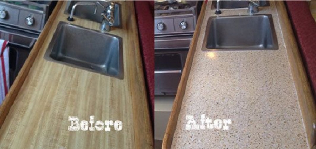 18 x 20 Granite Black /& White Con-Tact Creative Covering Self-Adhesive Vinyl Shelf and Drawer Liner