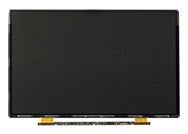 LA-Tronics Replacement Screen for MacBook Air 13'' A1369 A1466 LCD Screen Panel LP133WP1-TJA7 2010 2011 2012 2013 2014 2015