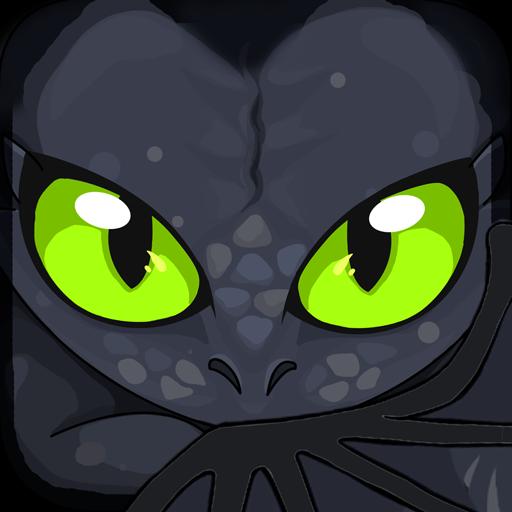dragon-village-quest