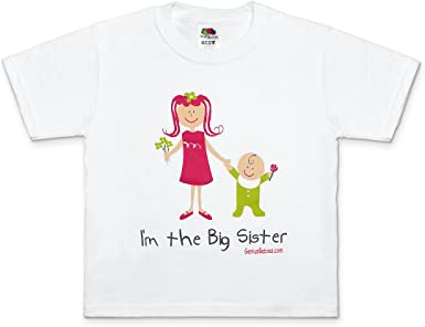 Im Here to Pet All The Dogs Short Sleeve Top Infan Girls Birthday Gift